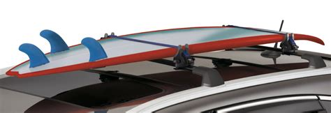 6 Types Of Surfboard Racks For Your Car