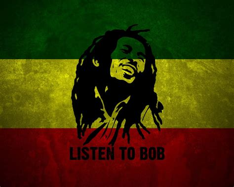 bob marley rasta high quality wallpapers high definition