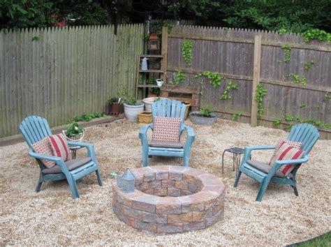 triyae backyard sand pit various design