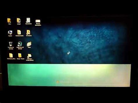 toshiba led mod 46l412u lineas horizontales funnycat tv