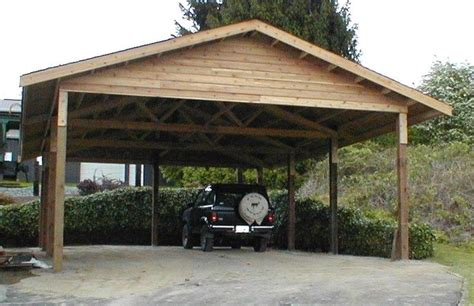 Cheap Carport Covers by 25 Best Ideas About Carport Covers On Carport
