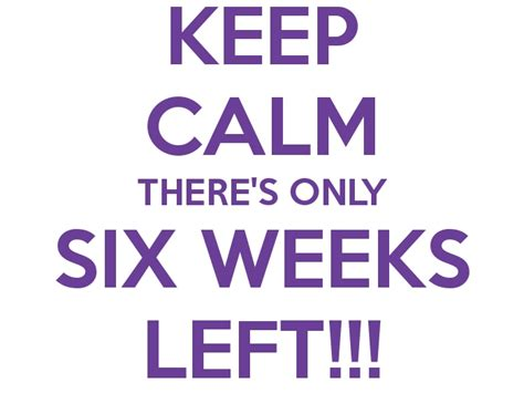 6 Weeks To Go, 6 Things To Watch     Adayattheracesblog. North Birmingham College Oil Change Kalispell. Fax Broadcast Services Vet Tech Online Course. Chicago Apartment Movers Event Flyer Printing. Finding Out My Credit Score M S In Nursing. Master Supply Chain Management. Appendiceal Cancer Treatment. Chemistry Online Courses Match Making Service. Cheaper Auto Insurance Companies