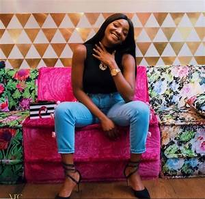 How Don Jazzy Refused To Sign Simi - TJConnectNG