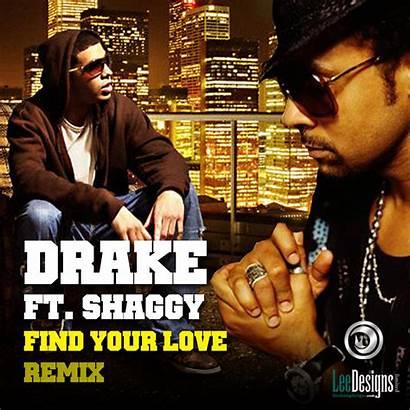 Drake Shaggy Remix Song Feat June