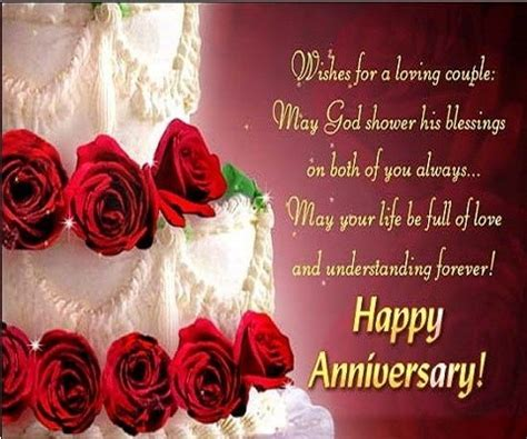 happy marriage anniversary wishes imagesphotoswallpapers  whatsapp