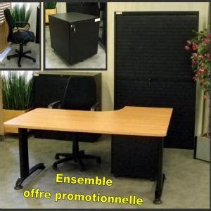 mobilier de bureau occasion annonces grossistes destockage import export