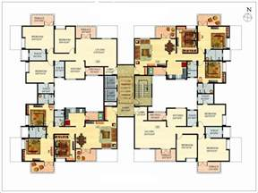 best 2 story house plans 10 bedroom house plans 4 bedroom simple house plans 5