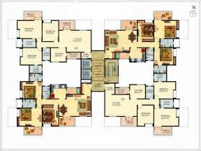 large house blueprints photo gallery for 6 bedroom wide floor plans click
