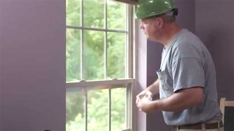 install window lock home safety cincinnati childrens youtube