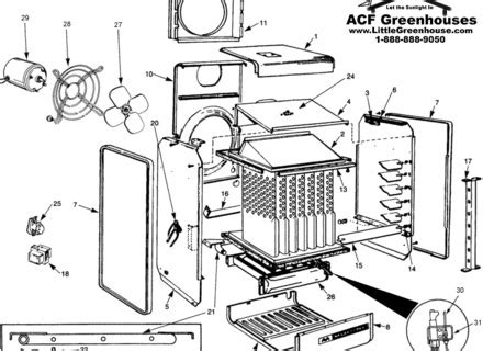 dayton gas unit heater wiring diagram 37 wiring diagram