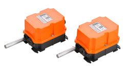 crane limit switches crane rotary gear limit switch manufacturer from rajkot