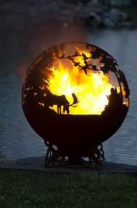 Diagram Of Sphere
