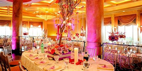 terrace on the park terrace on the park weddings get prices for