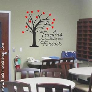Best ideas about teacher lounge on staff