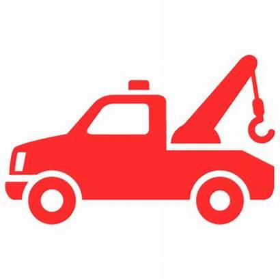Repair Truck Automobile Asistencia Viaje