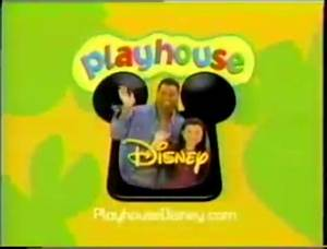 Image - Play House Disnep Out Of Box Promo IDENT.png ...