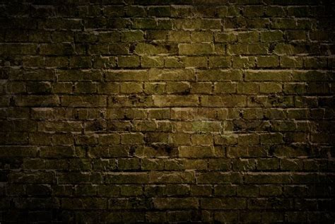 brick wall grunge background stock photo colourbox