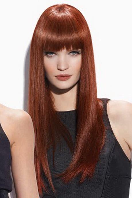 frisuren rote haare frisuren m 228 nner rote haare