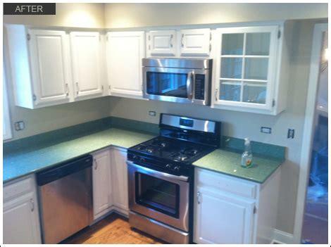 Kitchen Cabinet Painting  Des Plaines, Il. Traditional White Kitchens. California Pizza Kitchen San Luis Obispo. Green Paint For Kitchen. Gem Italian Kitchen. Great Kitchen Designs. A1 Kitchen Potsdam Ny. Cheap Kitchen Towels. Kitchen Confidential Tv Show