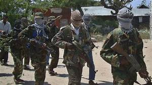 Ex-U.S. soldier accused of trying to join al Shabaab gets ...