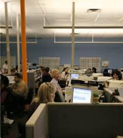 it help desk jobs phoenix az progressive financial services inc jobs