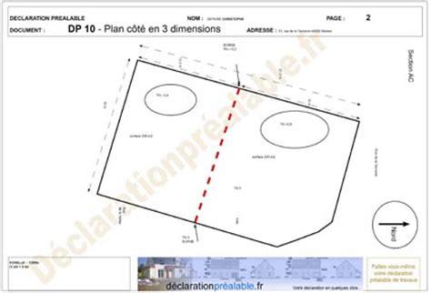 declaration prealable abri de jardin declaration prealable de travaux abri jardin