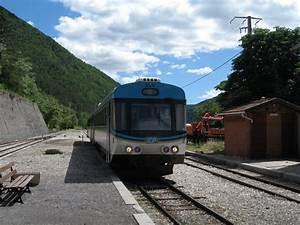 Horaire Chemin De Fer De Provence : panoramio photo of chemin de fer de provence ~ Dailycaller-alerts.com Idées de Décoration