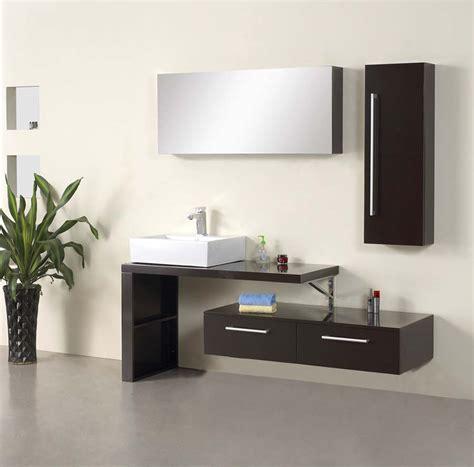 vanity decor wow 200 stylish modern bathroom ideas remodel decor Bathroom