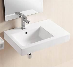 Wall Mount Bathroom Vanity Faucets Bathroom Simple