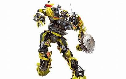 Transformers Ratchet Autobot Transformer Movie Wallpapers Movies