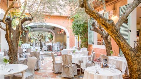 le sud restaurant 91 boulevard gouvion cyr 75017 adresse horaire