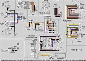 Flhx Wiring Diagram