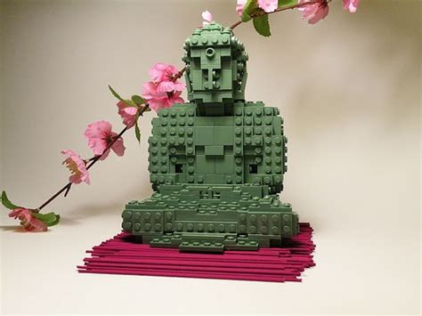 buddhas face wwwthebuddhasfacecouk