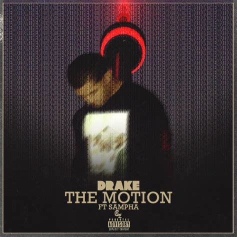 The Motion Drake Gif  Find & Share On Giphy