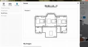 House Blueprint Maker Free Online Best Home And Interior