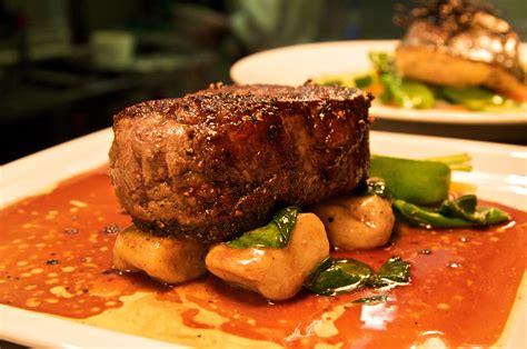 la cuisine shangri la gardens restaurant brisbane
