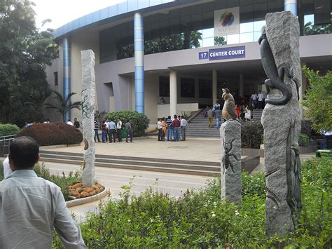 butterfly garden  wipro electronic city bangalore