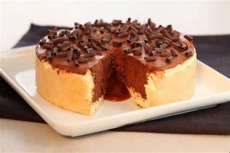recette en vidéo la au chocolat