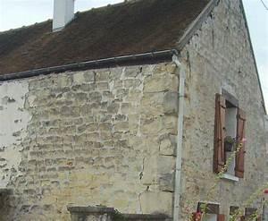 Renover Une Maison : renover une maison en pierres ~ Nature-et-papiers.com Idées de Décoration