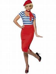 french girl costume ideas - Pesquisa Google | Fancy Dress ...