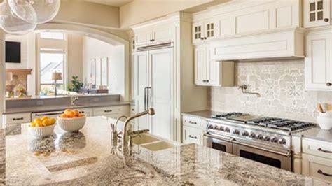 foncer en cuisine comment choisir un comptoir de cuisine