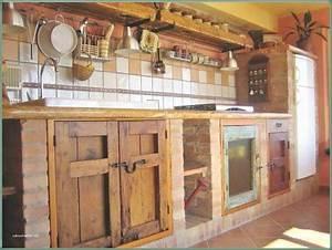Küchen Selber Bauen : 43 k che aus holz selber bauen theluckystone theluckystone ~ Watch28wear.com Haus und Dekorationen