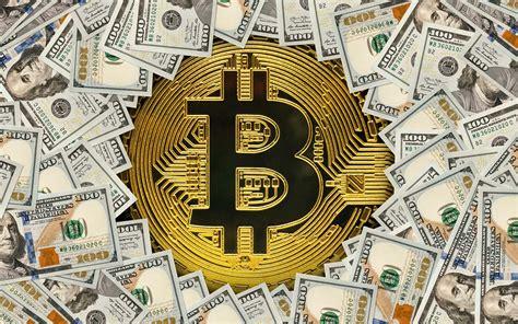 Курс биткоина взлетел и обвалился на фоне отчета facebook. Bitcoin: What Could 1 BTC be Worth After Mass Adoption ...