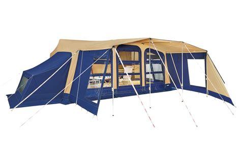 chambre annexe chambre annexe olympe latour tentes matériel de cing
