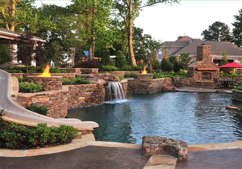images of backyards with pools 63 invigorating backyard pool ideas pool landscapes