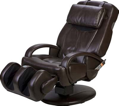 Fujita Smk9070 Chair by Human Touch Volito Chair Side Chair Institute