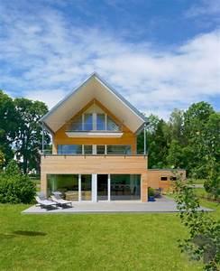 Haus Kaufen In Irland : 118 besten holzh user bilder auf pinterest rund ums haus ~ Lizthompson.info Haus und Dekorationen