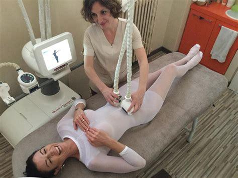 Iniezione Al Sedere - chirurgia plastica boom di trattamenti estetici per