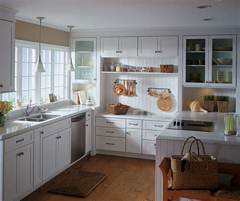 masterbrand cabinets arthur illinois cabinets awesome schrock cabinets design schrock kitchen