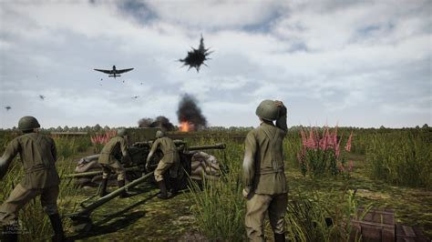 war thunder strategy games fileeaglecom